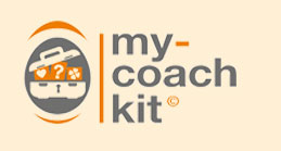 Kit de cartes coaching : My-Coach'kit